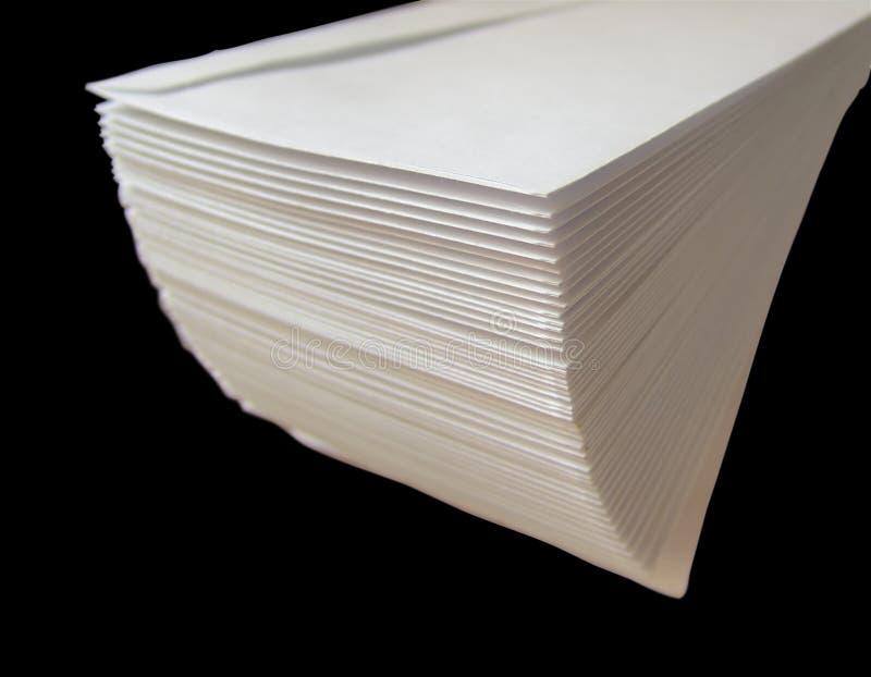 papier obrazy royalty free