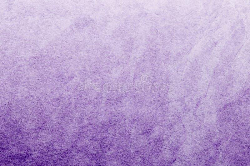Download Papier Chiffonné Texturisé Ou Fond, Rayures De Vague Image stock - Image du page, pourpré: 56480039