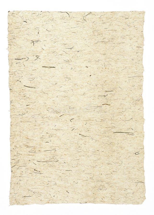 Papier d'art images stock