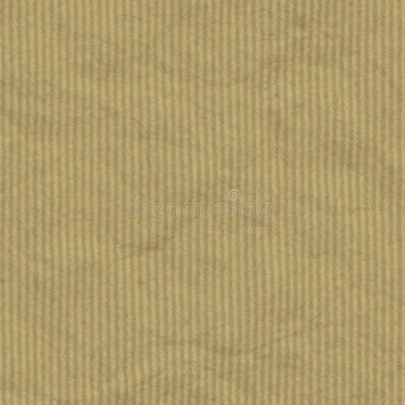 Papier d'emballage illustration de vecteur