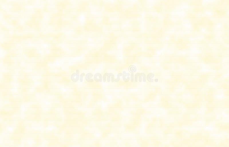 Papier de riz illustration libre de droits