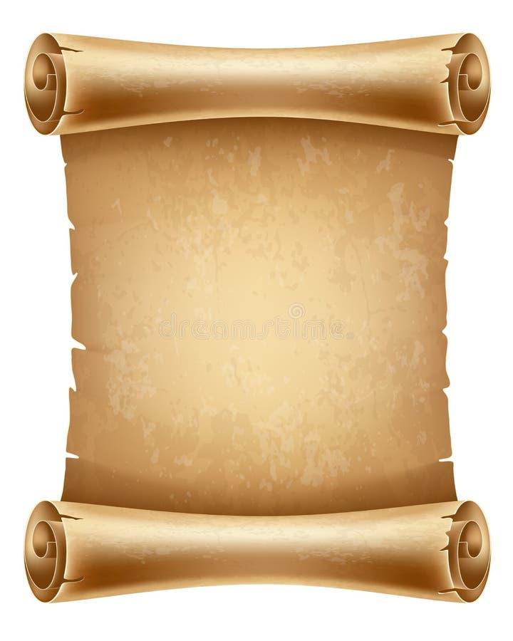 Rouleau Papier Decoratif