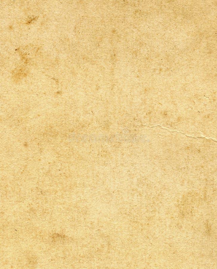 Download Papier de vintage image stock. Image du rupture, papier - 56484313