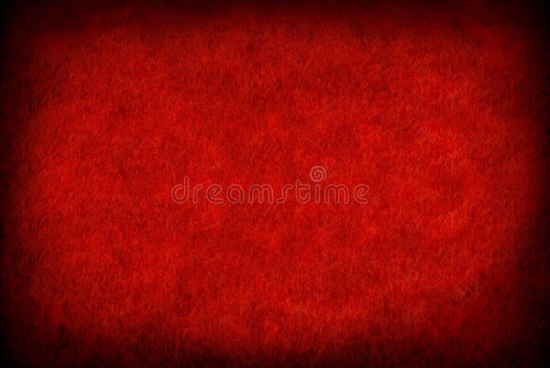 Papier grunge rouge