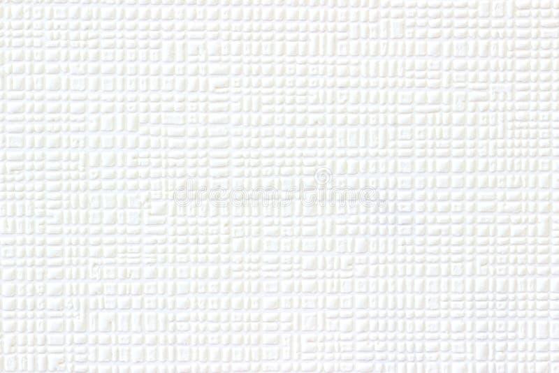Papier lumineux comme fond illustration de vecteur