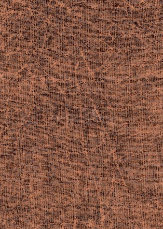 Download Papier, Normal, Texture, Abstrait, Image stock - Image du disposition, configuration: 735071