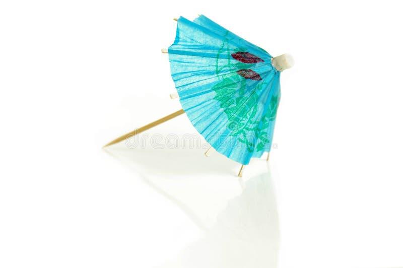 papier parasolkę obrazy royalty free
