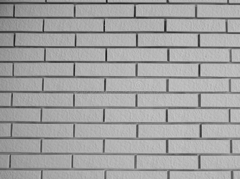 papier peint brique blanche papier peint brique blanche chambre coucher papier peint brique. Black Bedroom Furniture Sets. Home Design Ideas