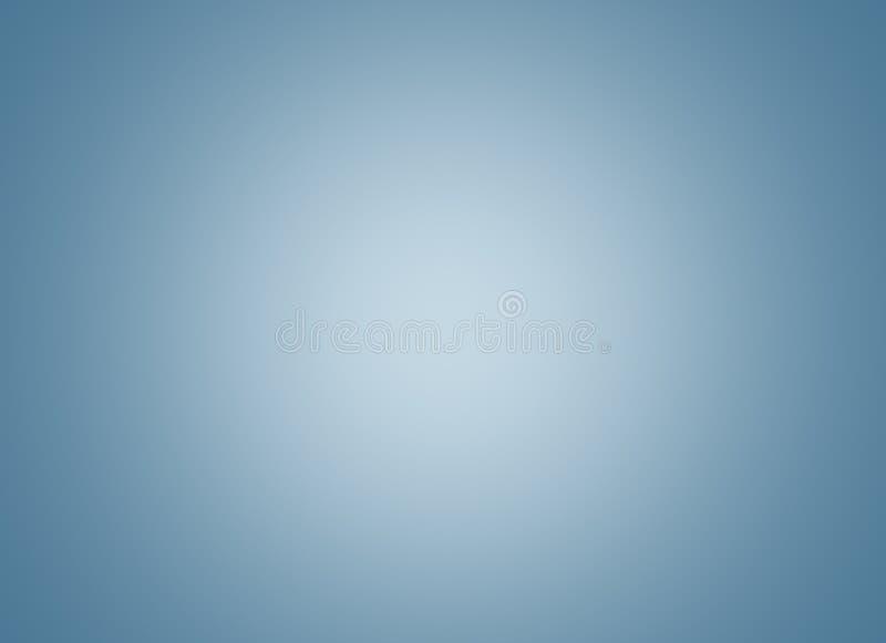 Papier peint bleu images stock