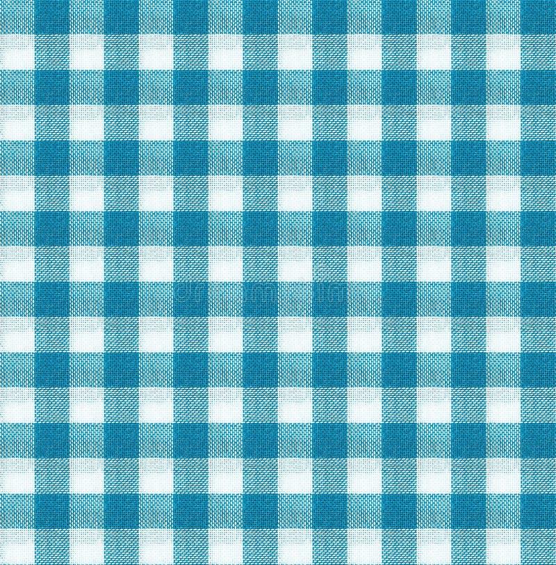 papier peint bleu et blanc de texture de nappe image stock image du couverture mat riau 36732969. Black Bedroom Furniture Sets. Home Design Ideas