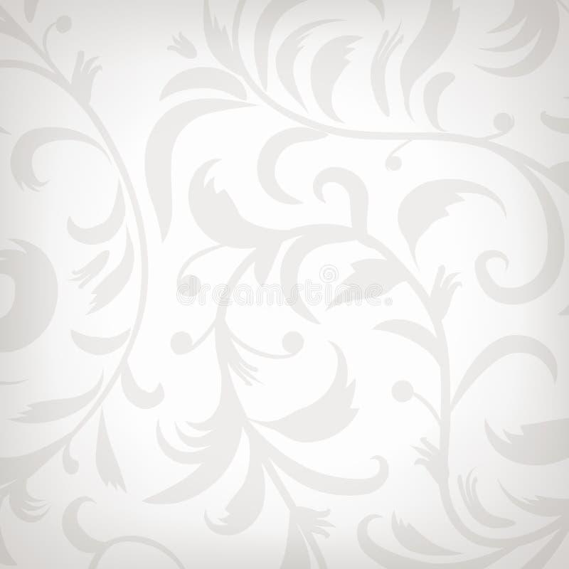Papier peint de cru avec la place pour votre texte illustration libre de droits