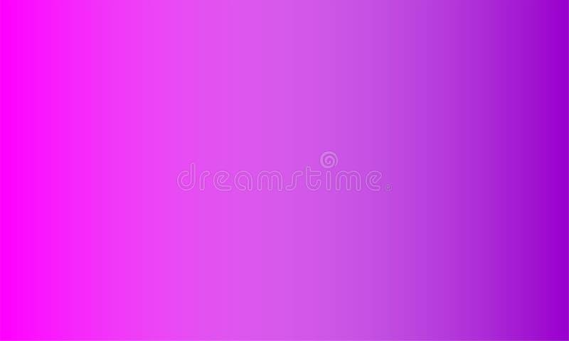 Papier peint de fond ombragé par tache floue de rose, illustration de vecteur illustration de vecteur