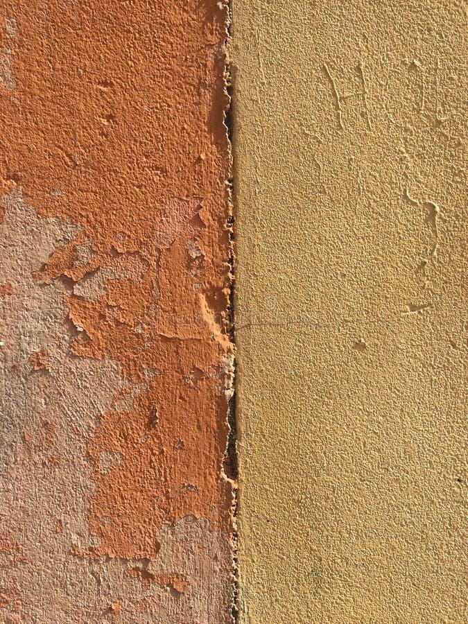 Papier peint de mur photo libre de droits