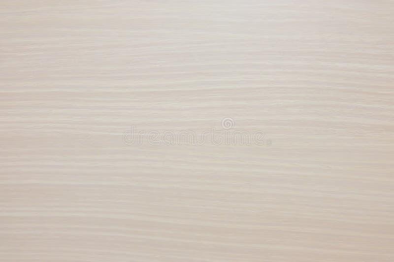 Papier peint en bois de texture photos libres de droits