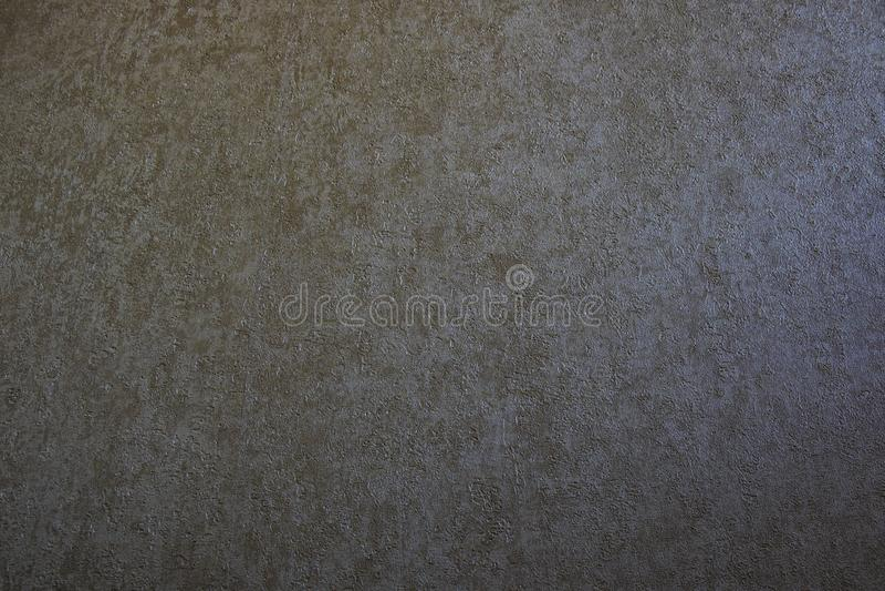 Papier peint foncé, fond, utilisé pour des concepteurs de calibre images stock
