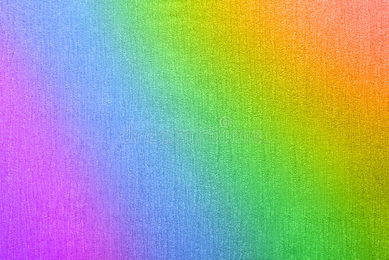 Papier peint multicolore de fond photos stock