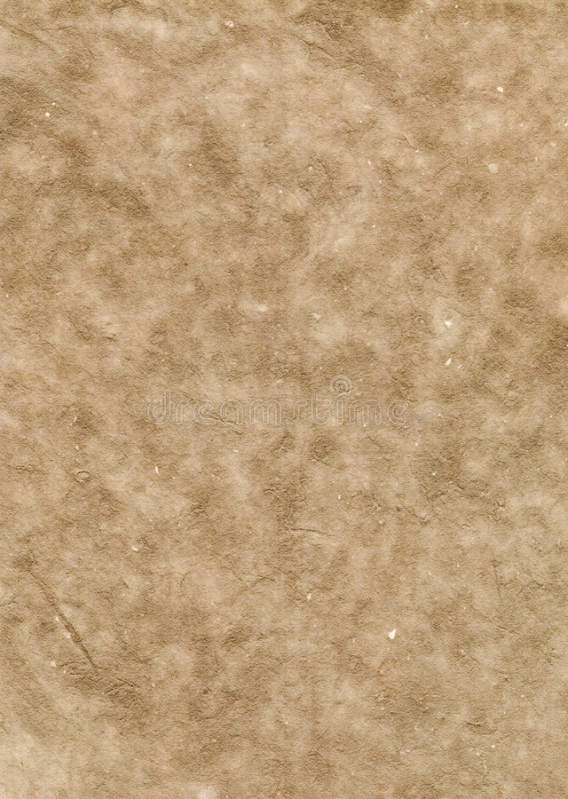 Download Papier Peint Normal De Brown, Papier, Texture, Abstrait, Image stock - Image du structure, positionnement: 735069