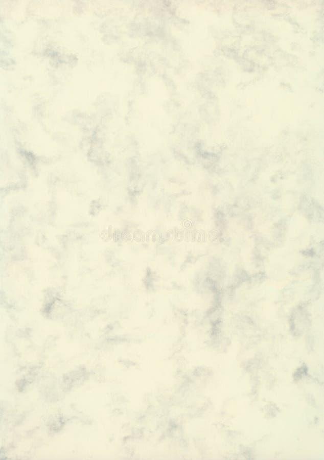 Download Papier Peint Normal, Papier, Texture, Abstrait, Image stock - Image du abstrait, cassant: 735029