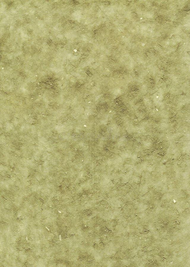 Papier peint normal, papier, texture, abstrait, photos libres de droits
