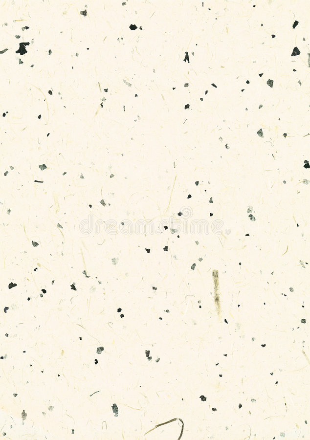 Papier rose, normal, texture, abstrait, images stock