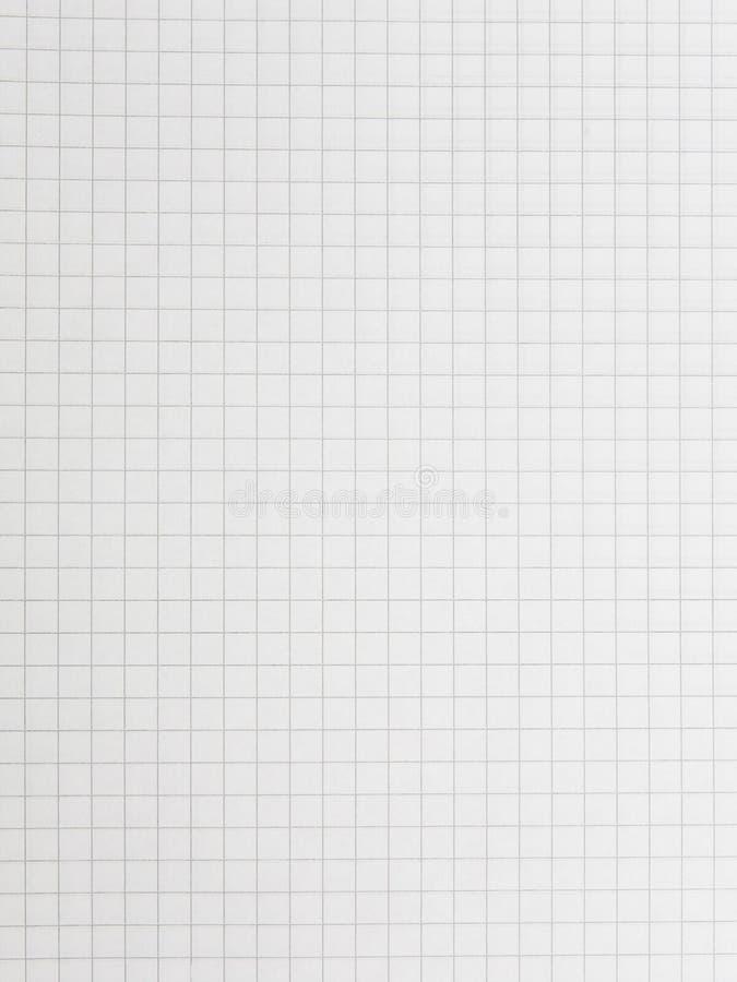 papier square obraz stock