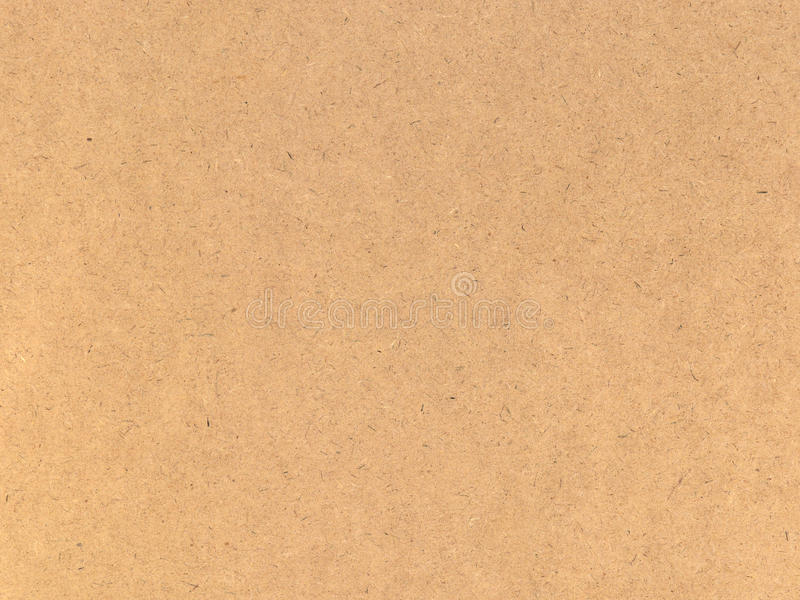 Papier texture royalty free stock photo