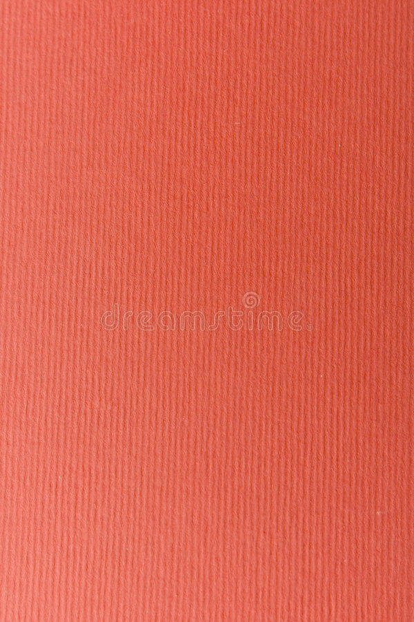 papier textured fotografia stock