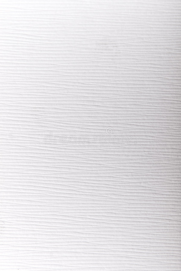 papier textured fotografia royalty free
