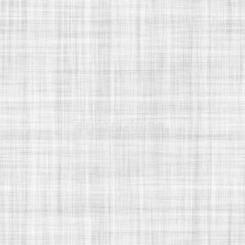 Papieranschauungsmaterial stock abbildung