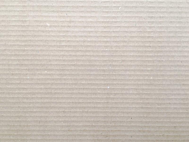 Papierbeschaffenheit - brauner Kraftpapier-Blatthintergrund Strukturiert bereiten Sie Papieroberfläche auf stockfotos