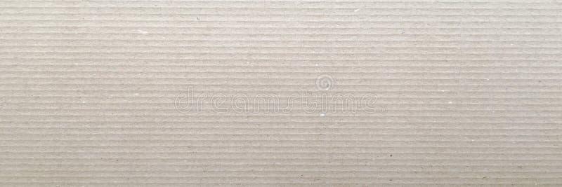 Papierbeschaffenheit - brauner Kraftpapier-Blatthintergrund Strukturiert bereiten Sie Papieroberfläche auf stockbilder