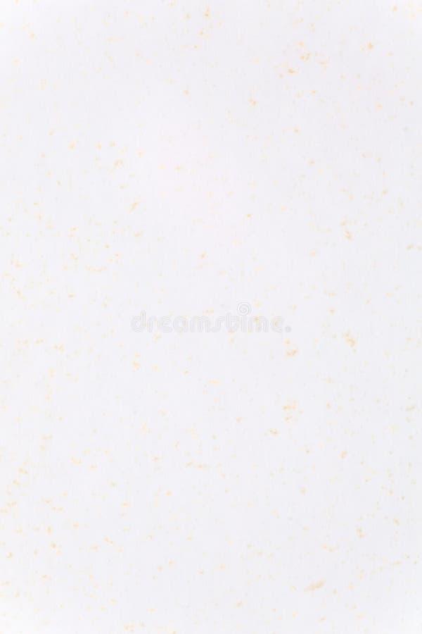 Papierbeschaffenheitshintergrund stockfoto