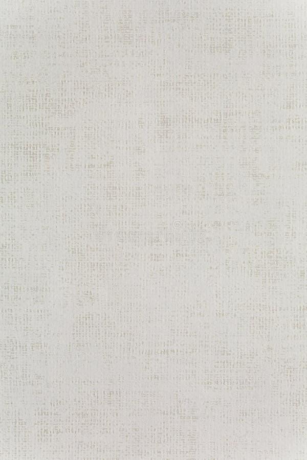 Papierbeschaffenheitshintergrund stockbilder
