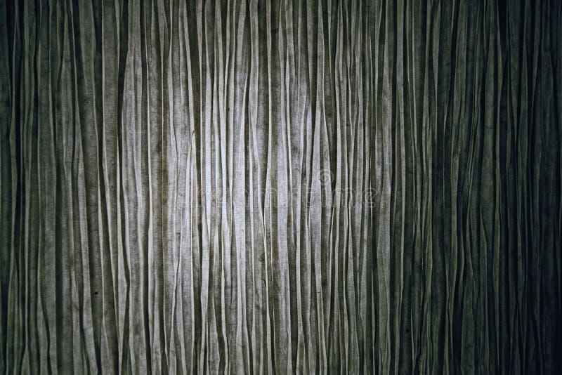 Papierhintergrund lizenzfreie stockfotografie