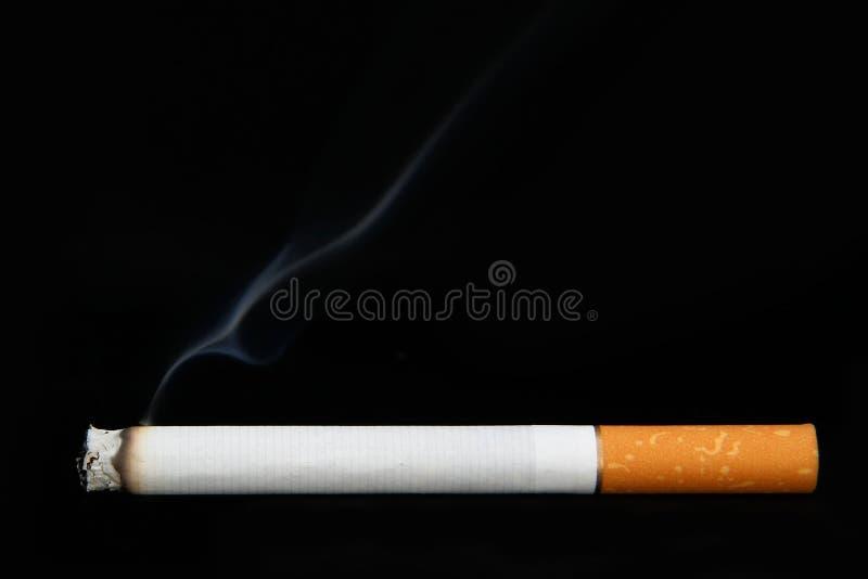 papieros fotografia stock