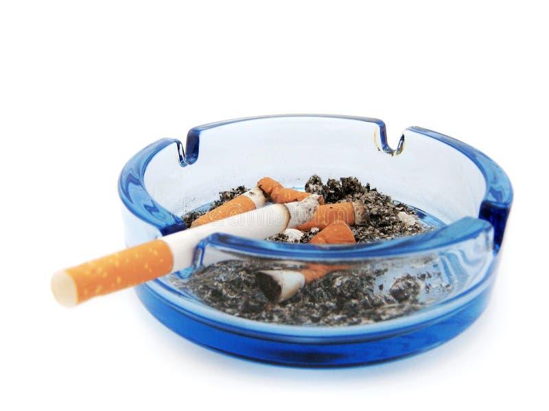 papierosa fotografia royalty free