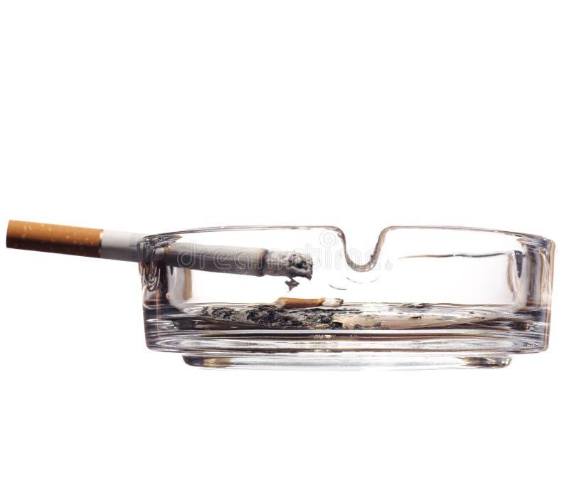 papierosa obraz stock