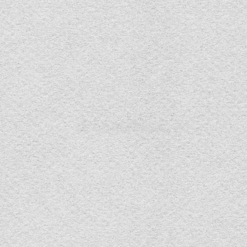 papierowa bezszwowa tekstura obraz royalty free