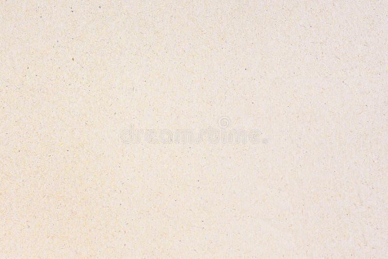 Papierowa tekstura - brown papierowy pudełko zdjęcie royalty free