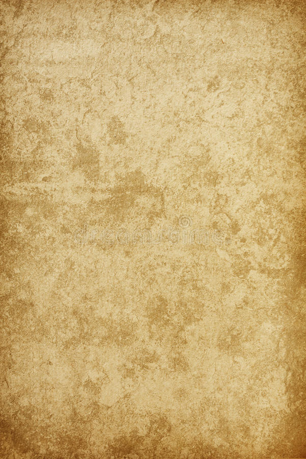 papierowe tekstury zdjęcia stock