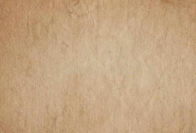 Papierowe tekstury z przestrzenią dla teksta lub wizerunku zdjęcie royalty free