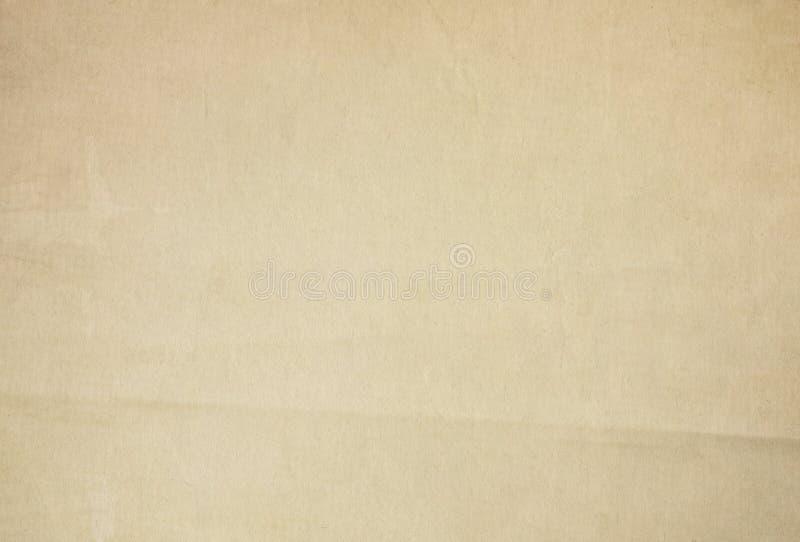 Papierowe tekstury z przestrzenią dla teksta lub wizerunku obraz stock