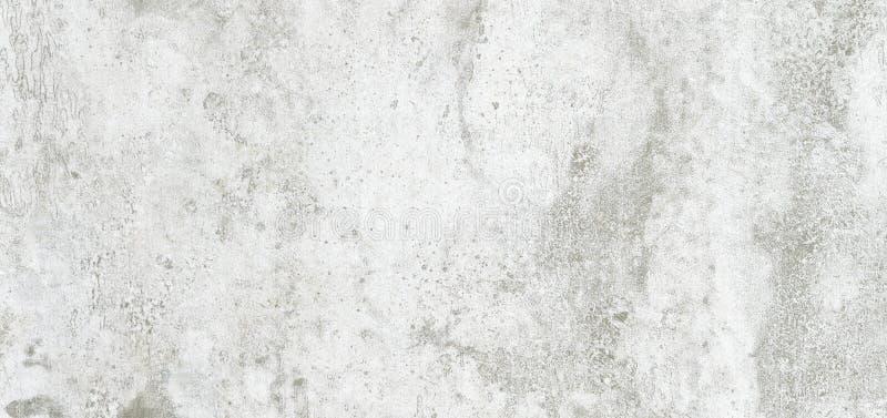 Papierowy abstrakcjonistyczny tekstury tło zdjęcia royalty free