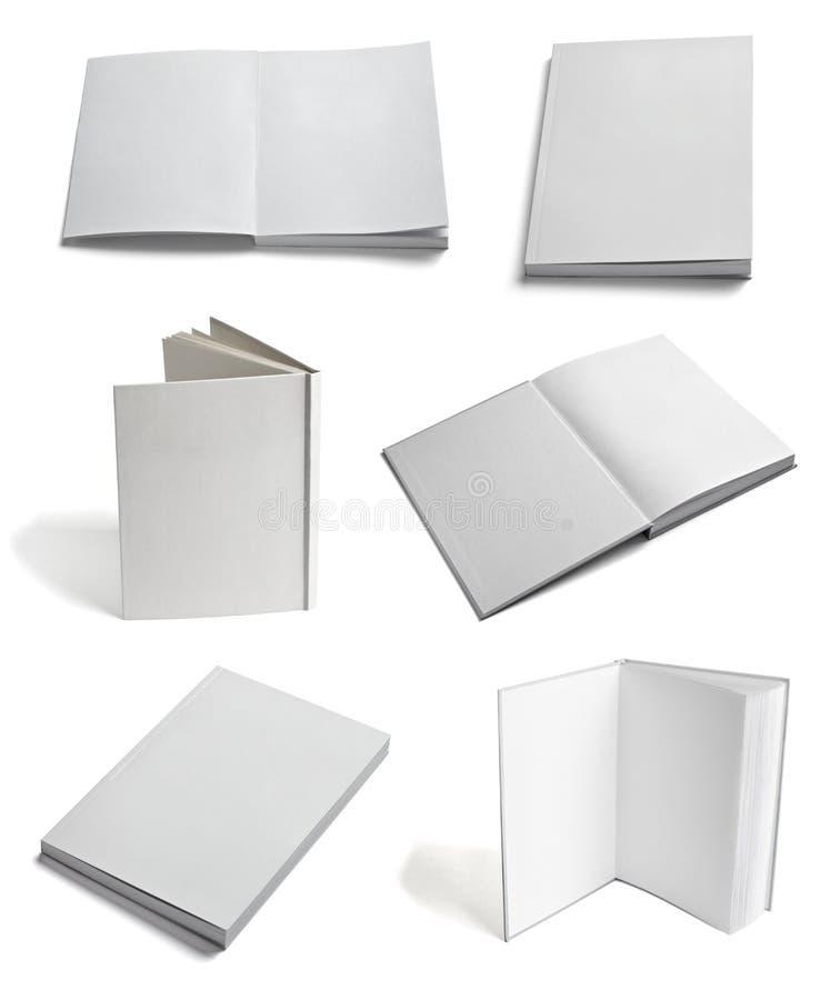 papierowy szablon obrazy stock