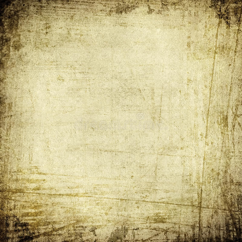 papierowy tło rocznik obrazy stock