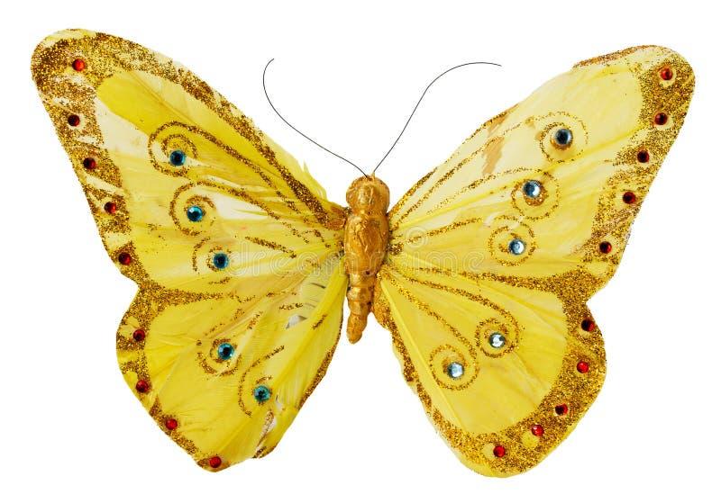 """Résultat de recherche d'images pour """"papillon d'or"""""""