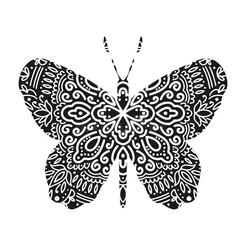 Plus Mandala papillon Imprimer Leggings Floral Papillons Onctueux Doux 10-18 TC