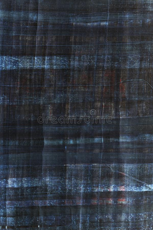 Papirusowy tekstury tło dla projekta fotografia royalty free