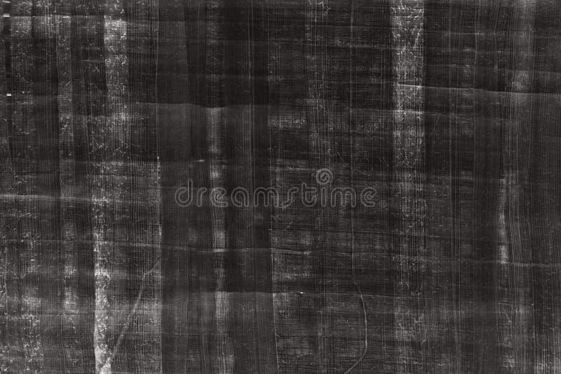 Papirusowy tekstury tło dla projekta zdjęcia stock