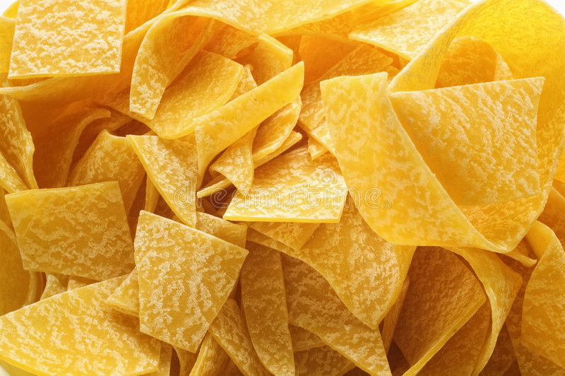 Pappardelle pasta royalty free stock images